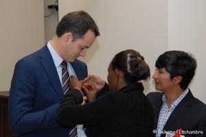 [Image: National focus: Sensoa helps ensure SRHR greater development priority for Belgium]