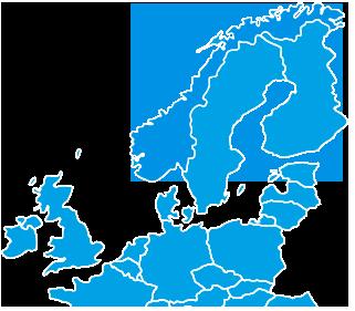 [Image: Norway]