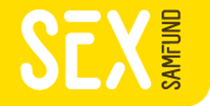 [Image: Sex & Samfund – Danish Family Planning Association]