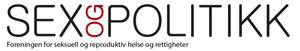 [Image: Sex og Politikk]