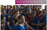 Joining voices: The women of Kanai Mahila Mandal in India
