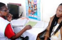 [Image: Joining Voices: Spotlight on Family planning]