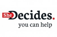 SheDecides: Spotlight on Countdown 2030 Europe Countries