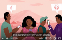 [Image: Sexual and reproductive health and digitalisation]
